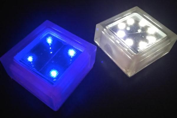 Светильники для парков
